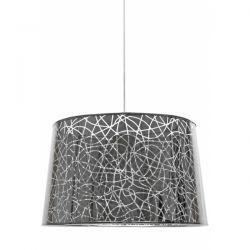 Лампа подвесная 31-94424 «Alaska» 40 белый