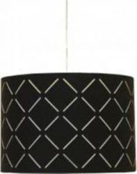 Лампа подвесная 31-03201 «Ralf» 30 черный