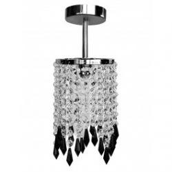 Лампа подвесная 31-35694 «Vienna» черный