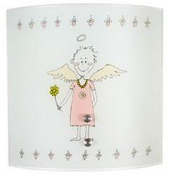 Светильник настенный 10-09503 «Aniolek» ангел