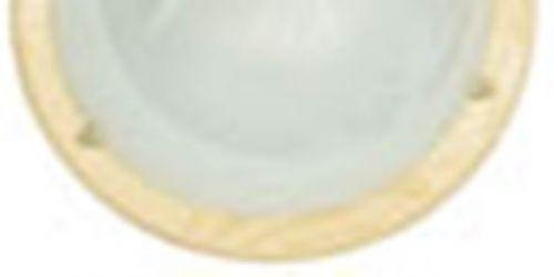 Светильник настенный 11-06639 «Bamboo» 1/2 сосна