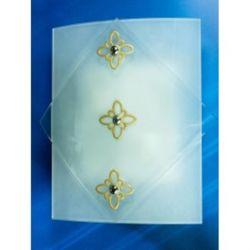 Светильник настенный 10-74525 «Donna» золото