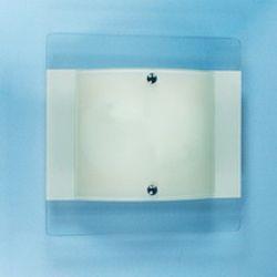 Светильник настенный 10-74587 «Vanilla» белый