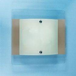 Светильник настенный 10-74594 «Vanilla» коричневий