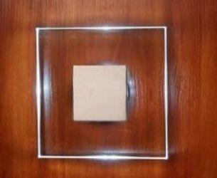Спот 29-95681 «LED» квадрат