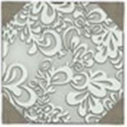 Люстра потолочная 10-05458 «Cedra» 30 квадрат