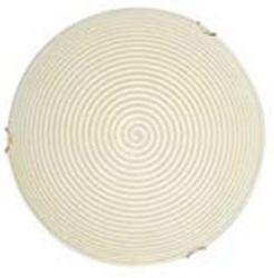 Люстра потолочная 13-90716 «Elegant» 30 кремовый