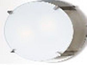 Люстра потолочная 12-05410 «Frena» 30 сатин