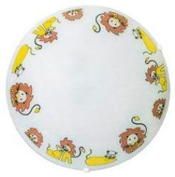 Люстра потолочная 13-63352 «Lew» 30 лев