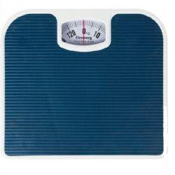 Весы 71074750 «M 493»