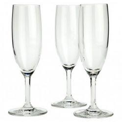 Бокал для шампанского 71185724 «Globo»