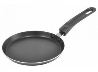Сковорода для блинов 71187651 «Martex»