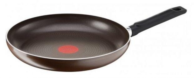Сковорода 71176061 PLUS «A6500615»