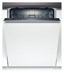 Посудомоечная машина встраиваемая 71168988 «SMV 40 D 70 EU»