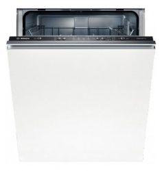 Посудомоечная машина встраиваемая 71165599 «SMV 50 D 10 EU»