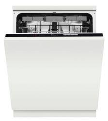 Посудомоечная машина встраиваемая 71171507 «ZIM 636 EH»