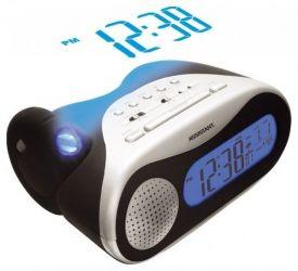 Часы 71081717 «AH-1521FM»
