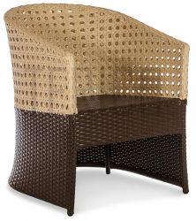 Кресло «Бейлис»