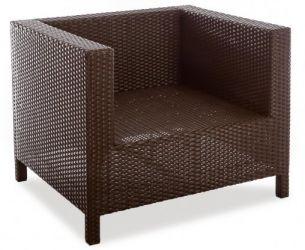 Кресло «Египет»