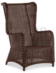 Кресло «Лондон»