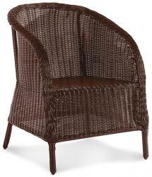 Кресло «Мехико»