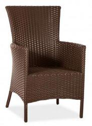 Кресло «Милано»