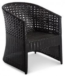 Кресло «Таити» 71*61