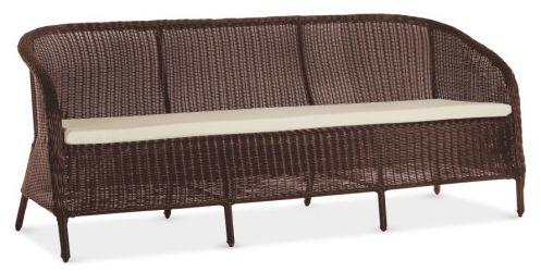 Диван «Мехико» с подушкой для сидения