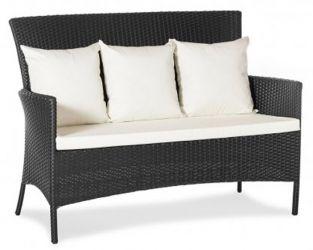Диван «Милано» подушка для сидения и под спину