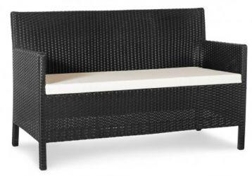 Диван «Кипр» с подушкой для сидения