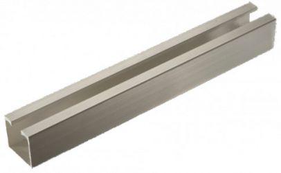Алюминиевый профиль «L-3.6 Б/П Т5»