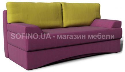 Диван «Барселона Color»