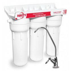 Тройная система очистки воды FMV3F1 «Filter1»