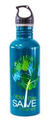 Экобутылка BottleGr для чистой воды «Ecosoft»