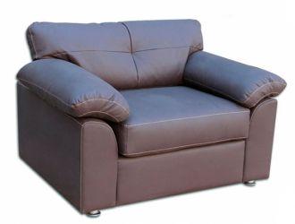 Кресло «Шерлок»