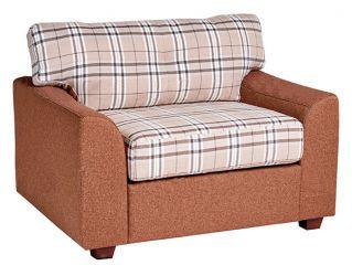 Кресло «Ватсон»