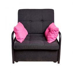 Кресло «Vivo»
