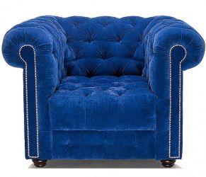 Кресло «Честер-1»