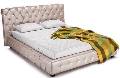 Кровать «Камелия» 160*200