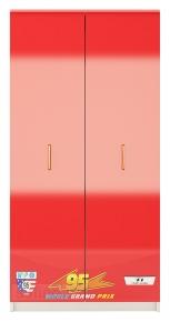 Шкаф «Драйв-95»