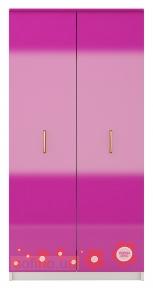 Шкаф «Лили»