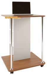 Компьютерный стол «НСК 7».jpg