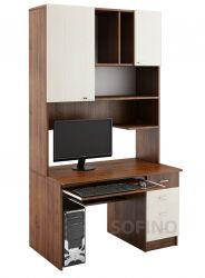 Компьютерный стол «НСК 12»