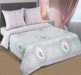 Комплект «Аврора» двуспальный