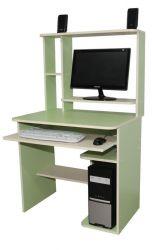 Компьютерный стол «Гера»