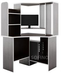 Компьютерный стол «Дионис»