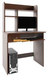 Компьютерный стол «Ириада»