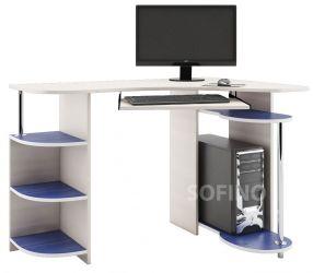Компьютерный стол «Клио»