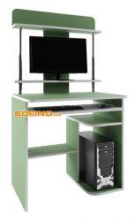Компьютерный стол «Майа»