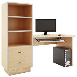 Компьютерный стол «Морфей»